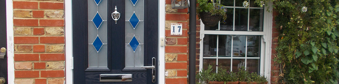 Composite Doors Sutton Epsom Kingston Surrey |Diamond Locksmiths u0026 Windows & Composite Doors Sutton Epsom Kingston Surrey |Diamond Locksmiths ...